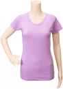 SMART-Tiers_Ladies-Short-Sleeve-Shirt_Lilac-Solid_Front_DSC_0007