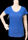 SMART-Tiers_Ladies-Short-Sleeve_Royal_DSC_0039