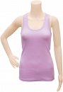 SMART-Tiers_Ladies-Tank-Top_Lavendar-Solid_Front_DSC_0089