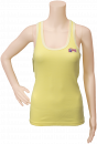 SMART-Tiers_Ladies-Tank-Top_Yellow_DSC_0049