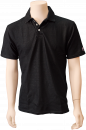 SMART-Tiers_Mens-Polo_Black-Solid_Front_DSC_0166