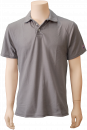 SMART-Tiers_Mens-Polo_Gray-Solid_Front_DSC_0154