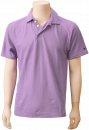 SMART-Tiers_Mens-Polo_Lavender-Solid_Front_DSC_0155