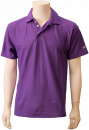 SMART-Tiers_Mens-Polo_Purple-Solid_Front_DSC_0155