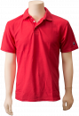 SMART-Tiers_Mens-Polo_Red-Solid_Front_DSC_0164