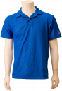 SMART-Tiers_Mens-Polo_Royal-Blue-Solid_Front_DSC_0148