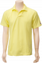 SMART-Tiers_Mens-Polo_Solid-Yellow_Front_DSC_0181