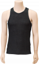 SMART-Tiers_Mens-Tank-Top_Black-Solid_Front_DSC_0097