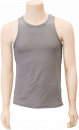 SMART-Tiers_Mens-Tank-Top_Gray-Solid_Front_DSC_0098