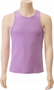 SMART-Tiers_Mens-Tank-Top_Lilac-Solid_Front_DSC_0012