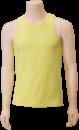 SMART-Tiers_Mens-Tank-Top_Yellow-Solid_Front_DSC_0009